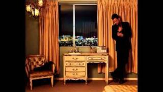 Brandon Flowers - Only The Young album version with LYRICS