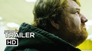 THE STANDOFF AT SPARROW CREEK Official Trailer (2019) Thriller Movie HD