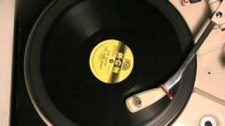 YOU WIN AGAIN by Hank Williams 1952