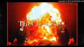 Comethazine   Walk Remix (Clean) (ft. A$AP Rocky)
