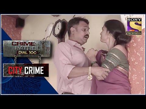 City Crime | Crime Patrol | कानपुर हत्या केस