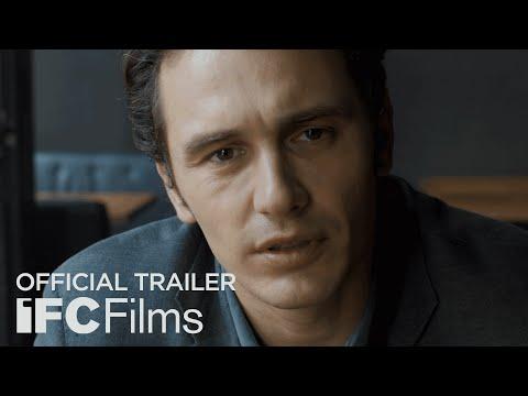 Every Thing Will Be Fine Every Thing Will Be Fine (Trailer)