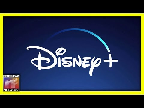 OOPSIE! Disney Makes CRITICAL Mistake Botches Roll Out of Disney+