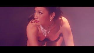KISSIN' DYNAMITE - Money, Sex & Power (2012) / official clip / AFM Records