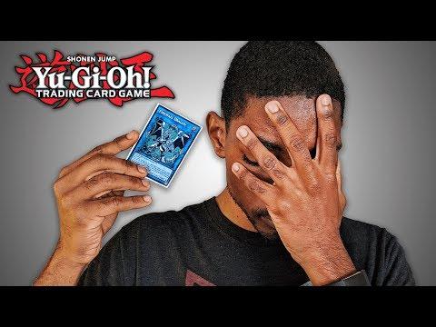 Yu-Gi-Oh Dec 2018 Banlist Review! Konami Bans Firewall! What's Next?