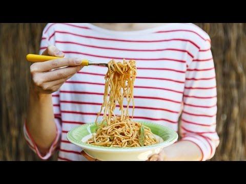 Movimenti intestinali frequenti e perdita di peso involontaria