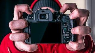 Как Выжать МАКСИМУМ из ЛЮБОЙ Камеры?