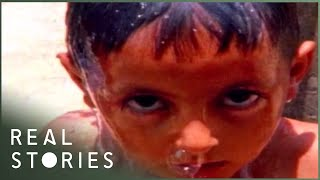 A World Without Water Documentary