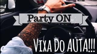 MOCNA VIXA DO AUTA  ✔ [Najnowsze pompy 2017] Club Mix 2017
