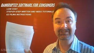 SEATTLE BANKRUPTCY LAWYER Alternative $44: STOP WAGE GARNISHMENTS
