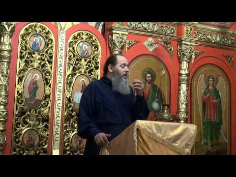 Святой лука крымский молитва при операции
