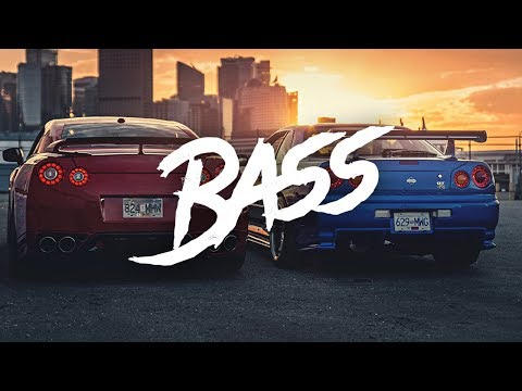 🔈BASS BOOSTED🔈 CAR MUSIC MIX 2019 🔥 BEST EDM, BOUNCE, ELECTRO HOUSE #3