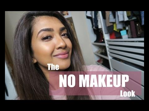 No Smudge Mascara by Bobbi Brown Cosmetics #11