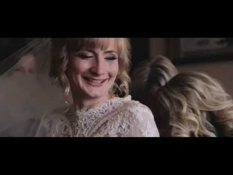Storytellers Wedding Films, відео 10