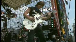 George Thorogood & The Destroyers ☮ Madison Blues (Highest Quality)