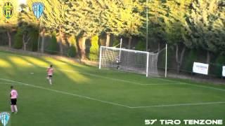 preview picture of video 'ASD ASCOLI SATRIANO'