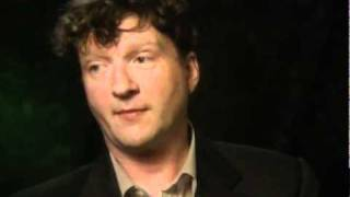 Glenn Tilbrook talks about Squeeze and working with Chris Difford