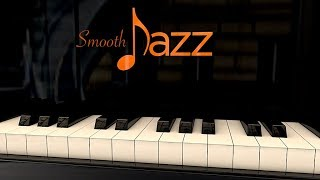 The Very Best Of Smooth Jazz Piano