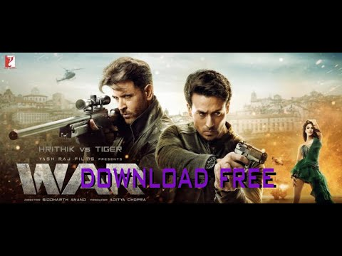 Hdmovieshub How To Download Full Hd Movies Under 300mb Youtube