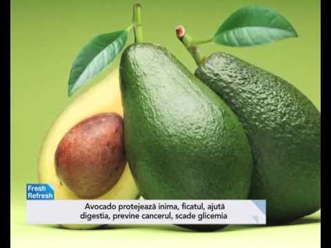 Diabetici de acid ascorbic