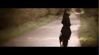Video KOFE-IN Jediná - Official Music Video