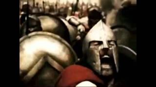 300 - Hammerfall - Legacy of Kings
