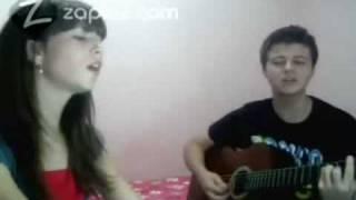 Bedirhan & Neslihan - Nefret Ettim