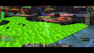 Multiboxing Five MM Hunters In 5v5 - 5 4 WoW PvP - Самые