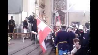 preview picture of video 'Kaisermesse Bad Ischl 18.8. 2014'