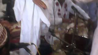 preview picture of video 'SULTAN ALI CHISHTI QAWAL NAWABSHAH URS MUBARK KHWAJA MUOIN O DIN CHISHTI R.A QOOL SHARIF'