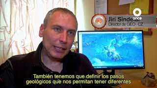 Factor Ciencia - Tercera dimensión