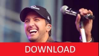 Crash My Party Luke Bryan Download Mp3 Free