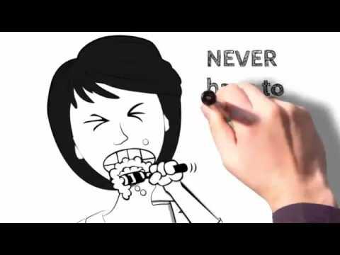 Fear of Dentist Phobia | Odontophobia Treatment | How to Overcome Dental Anxiety