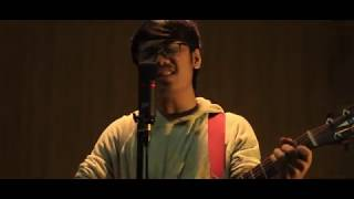 Shawn Mendes - Imagination (Cover By Indra Permana)
