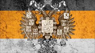 Slavic Folk Music