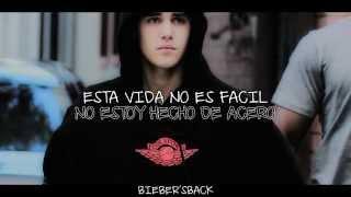 Justin Bieber - I'll Show You [Traducida al Español]
