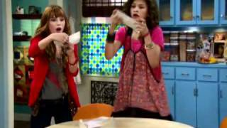 Shake It Up - Trailer - Disney Channel Official