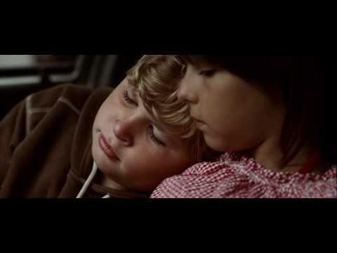 Twist & Blood / short narrative film trailer