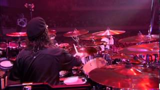 Dream Theater - Goodnight Kiss/Solitary Shell (Live at Budokan)