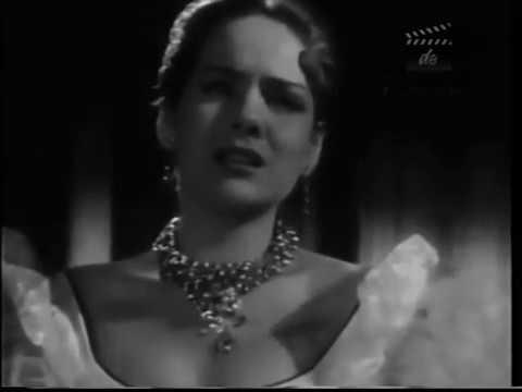Rosita Quintana - A los cuatro vientos (1954)