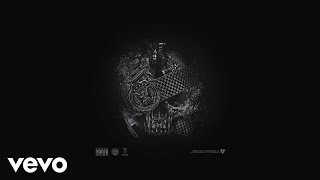 Zona Man - Mean to Me (AUDIO) ft. Future & Lil Durk