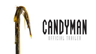 Candyman - Official Trailer