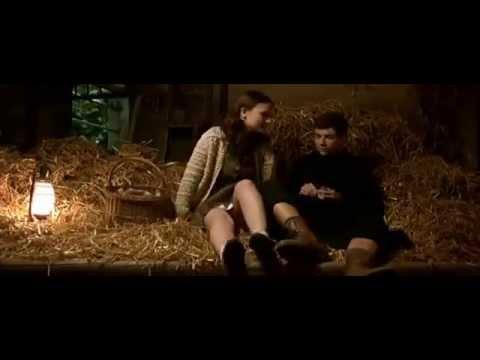 Video clip del sesso del club