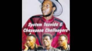 System Tazvida - Baba'Mukuru