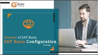 SAP BASIS Online Training   Introduction to SAP System Administration (Basis)