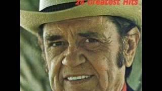 Merle Travis Smoke! Smoke! Smoke! (That Cigarette)