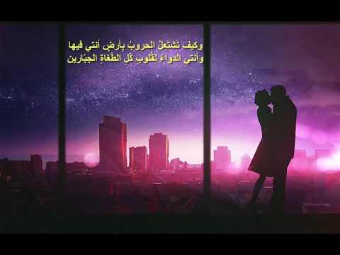 m0haned's Video 138529834783 tm2RbgYzavk