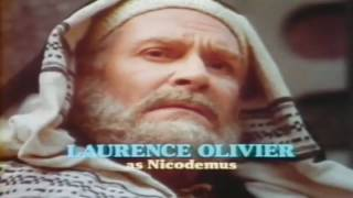 Jesus of Nazareth Movie