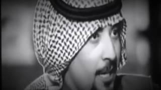 تحميل و مشاهدة سعد صالح المطرفي || قصيدة ما عرفتك MP3