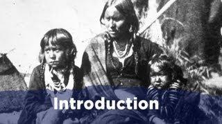 Minnesota Indian War 1862